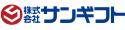 株式会社サンギフト